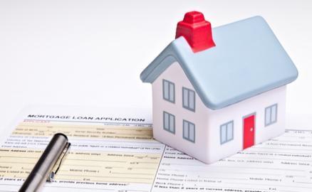 Konut kredisi alırken nelere dikkat edilmeli 1
