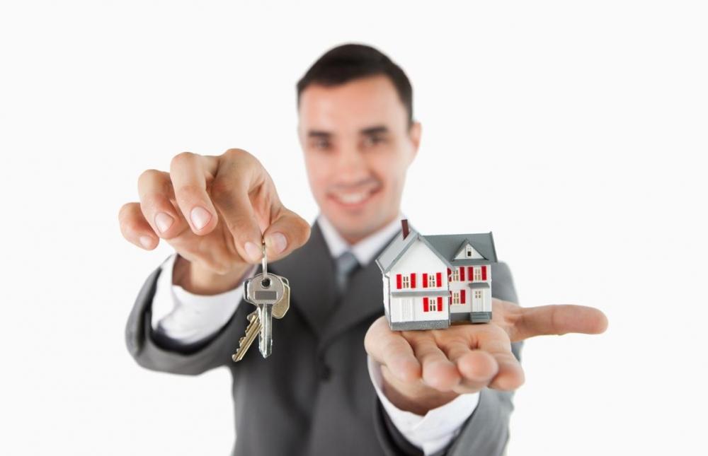 Konut kredisi alırken nelere dikkat edilmeli 11