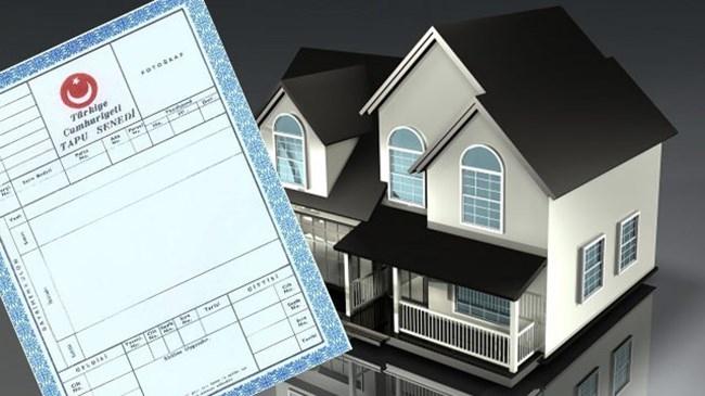 Konut kredisi alırken nelere dikkat edilmeli 4