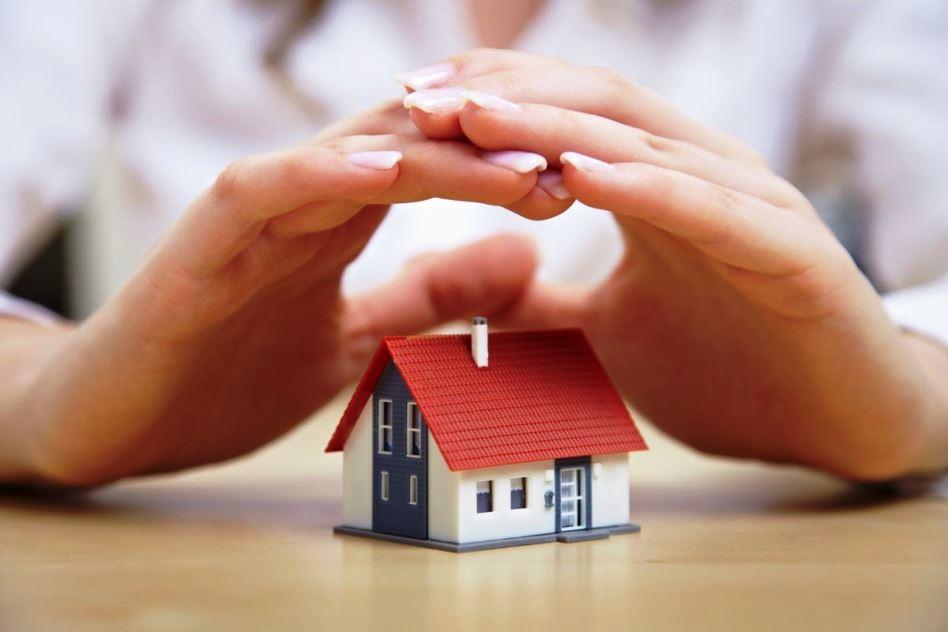 Konut kredisi alırken nelere dikkat edilmeli 6