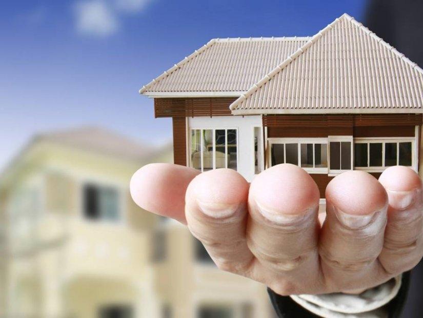Konut kredisi alırken nelere dikkat edilmeli 7