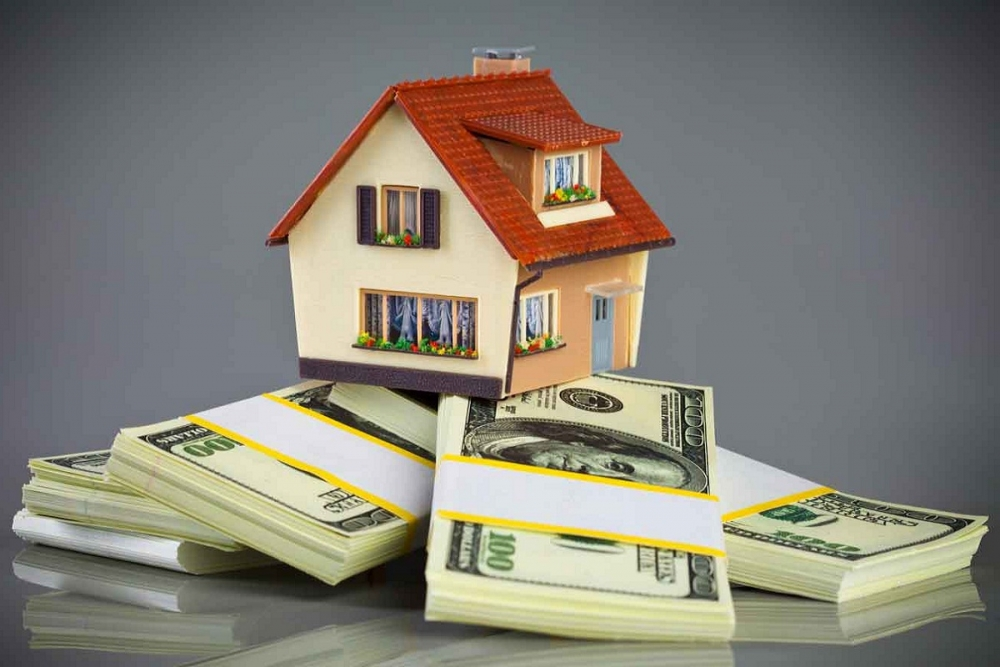 Konut kredisi alırken nelere dikkat edilmeli 8