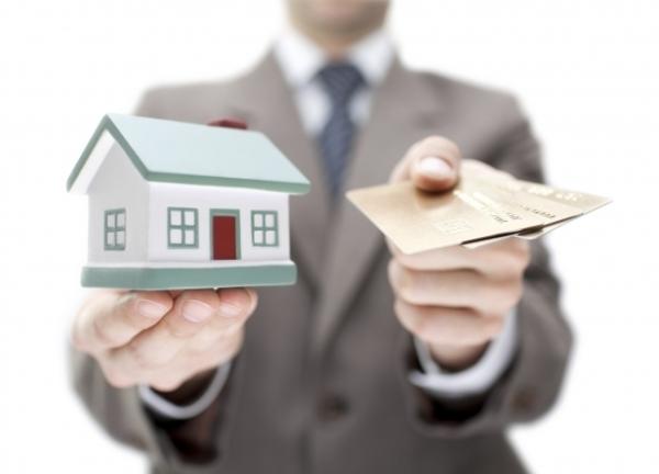 Konut kredisi alırken nelere dikkat edilmeli 9