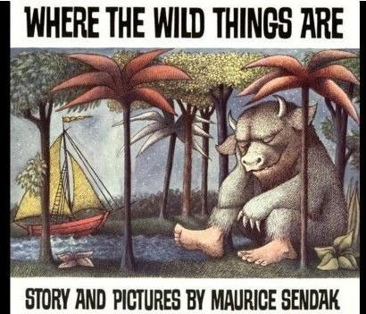 Tüm zamanların en iyi çocuk kitapları 10