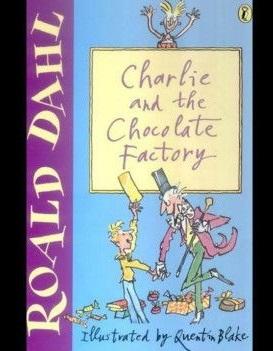 Tüm zamanların en iyi çocuk kitapları 5