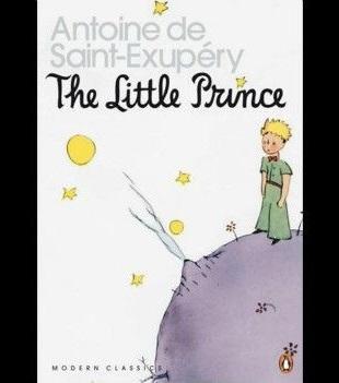 Tüm zamanların en iyi çocuk kitapları 7