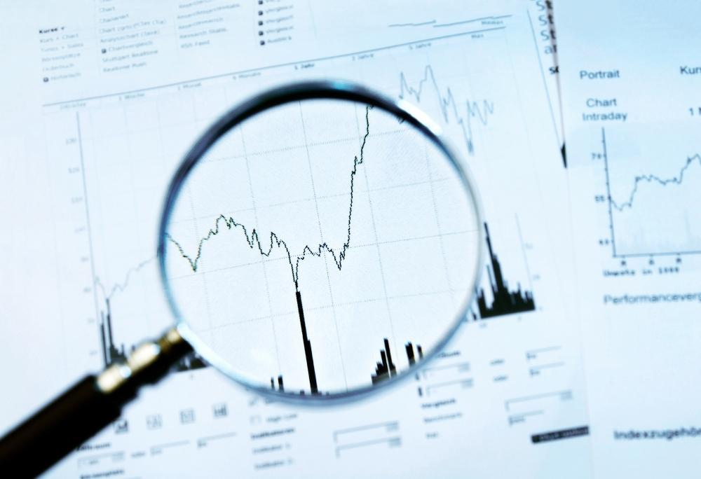 Deutsche Bank en beğendiği hisseleri değiştirdi 6