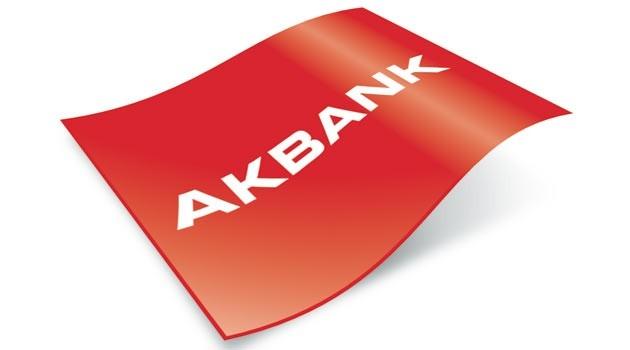 3 banka hissesi için AL önerisi 2