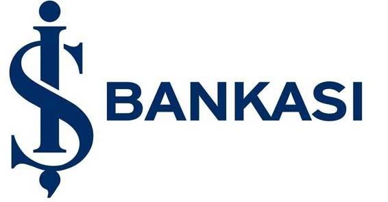 3 banka hissesi için AL önerisi 4