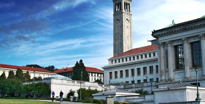 Dünyanın en iyi üniversiteleri 6