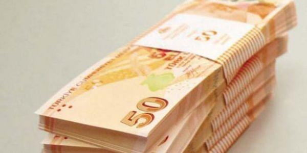 Vergi borçları nasıl yapılandırılacak