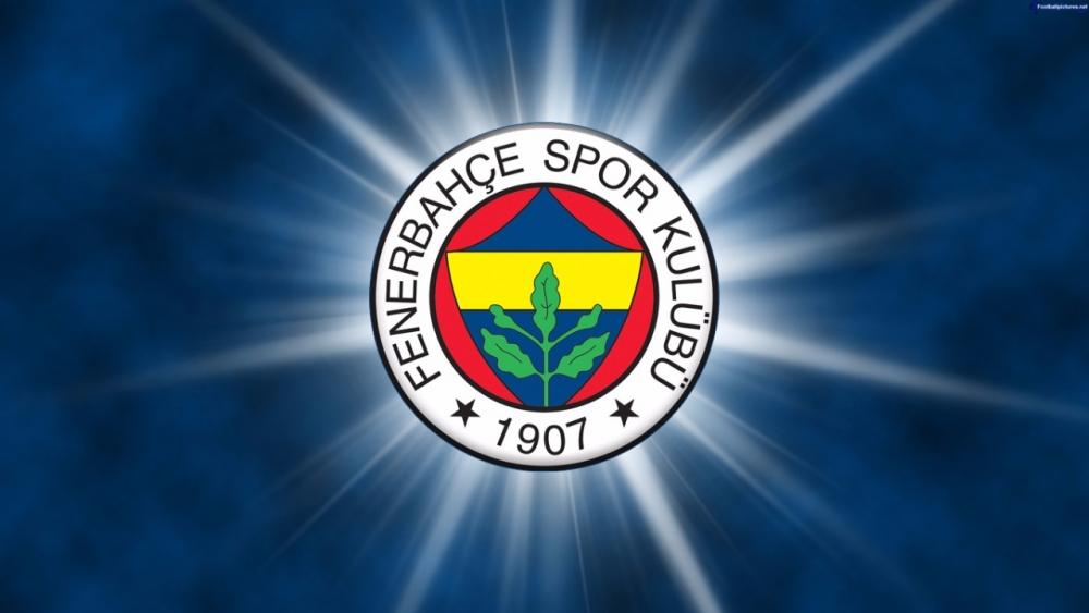 Fenerbahçe- M. United maçı hangi kanalda, saat kaçta 1