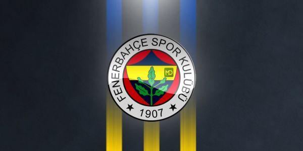 Fenerbahçe- M. United maçı hangi kanalda, saat kaçta