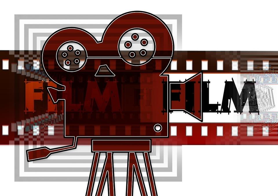 Her girişimcinin izlemesi gereken 17 film 1