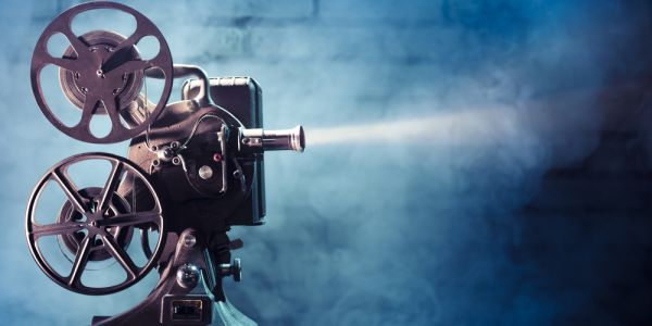 Her girişimcinin izlemesi gereken 17 film
