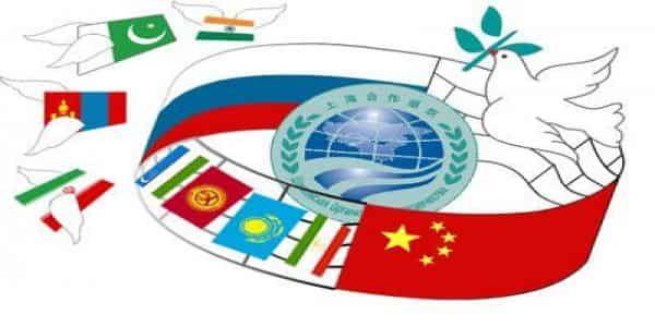 Şanghay İşbirliği Örgütü nedir