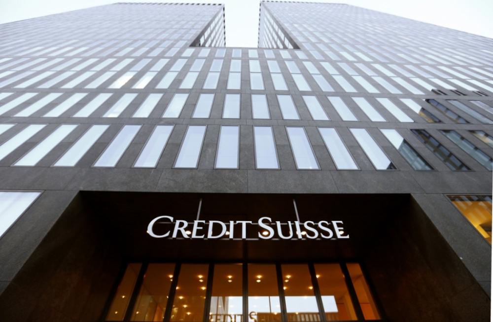 Credit Suisse'den 13 hisse önerisi 1