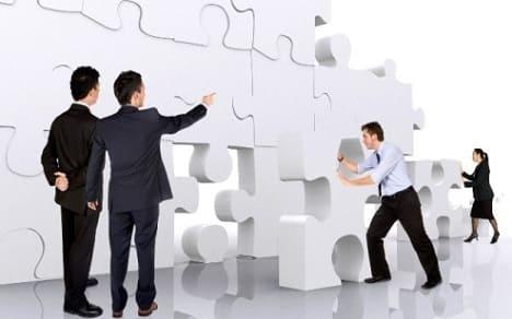 Sermayesiz nasıl iş kurulur 5