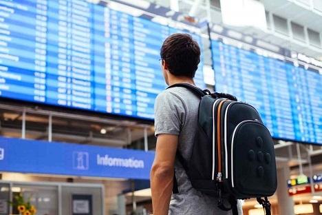 Ucuz uçak bileti nasıl alınır 1