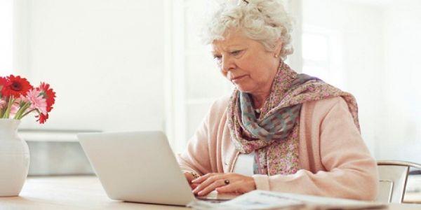 Emeklilere ne kadar promosyon verilecek