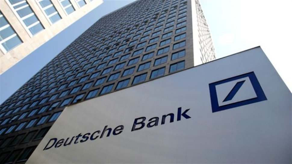 Deutschebank'tan 27 hisse önerisi 1
