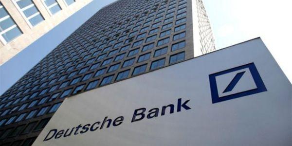Deutschebank'tan 27 hisse önerisi