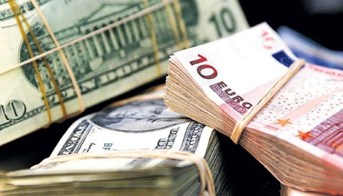 Dolardaki yükselişin 12 nedeni 1