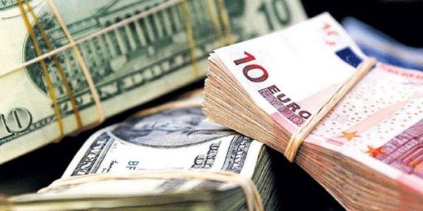 Dolardaki yükselişin 12 nedeni