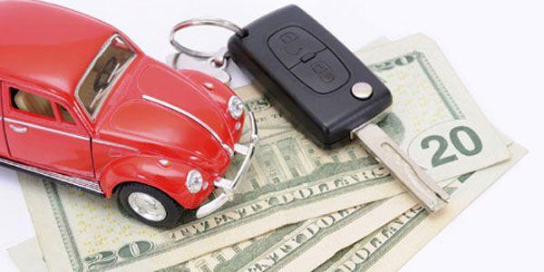 Kim ne kadar Motorlu Taşıtlar Vergisi ödeyecek