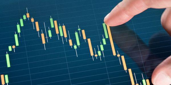 4 banka hissesi için AL tavsiyesi