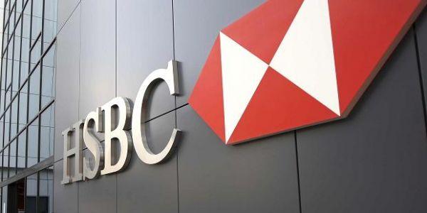 HSBC'den 10 hisse önerisi