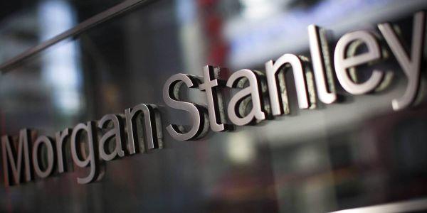 Morgan Stanley'den 9 hisse önerisi