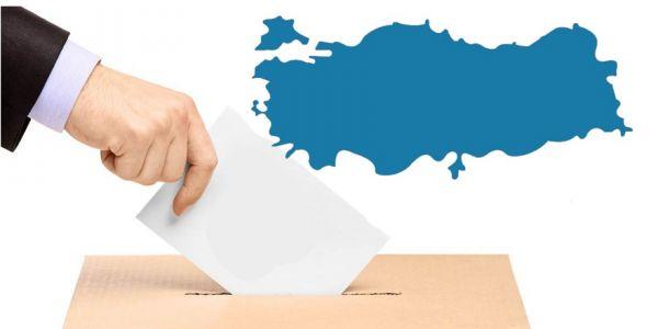 Referandum takvimi nasıl işleyecek