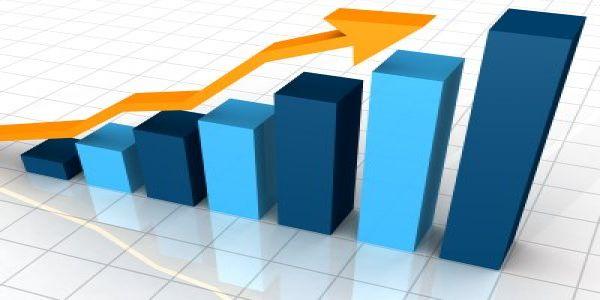 İş Yatırım'dan 11 hisse için AL önerisi