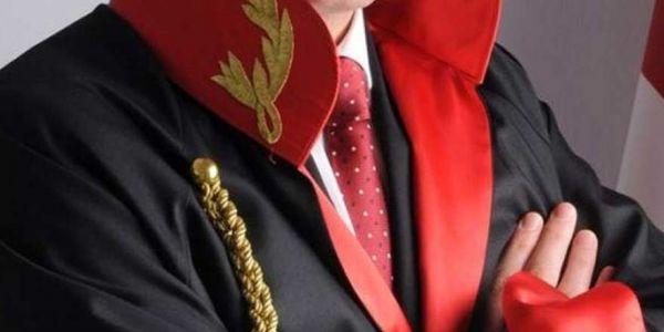 Meslekten ihraç edilen 227 hakim ve savcının tam listesi