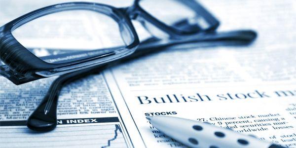 Deutsche Bank'tan banka hisseleri tavsiyesi