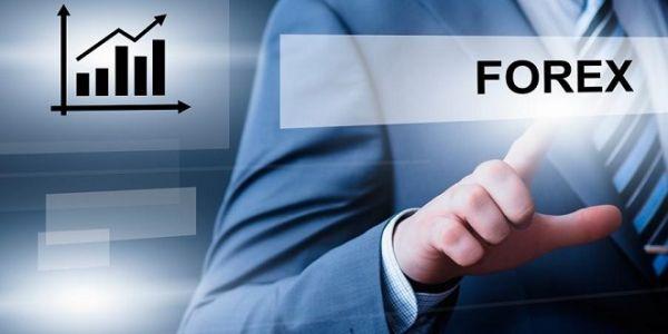 Yurtdışında forex hesabı nasıl açılır