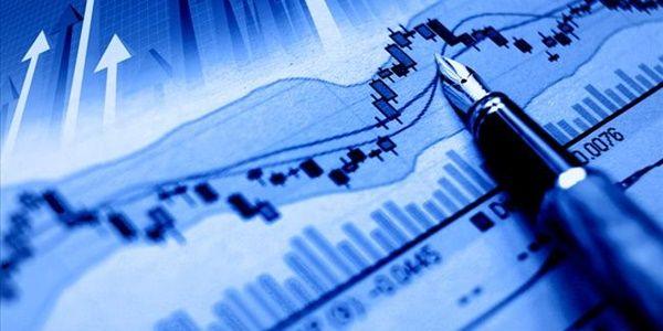 Goldman'dan 6 banka hissesi önerisi