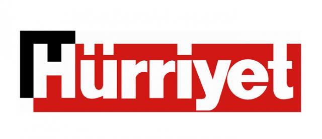 Şirket Haberleri 24 Eylül 2014 8