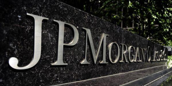 JP Morgan'dan 7 hisse önerisi