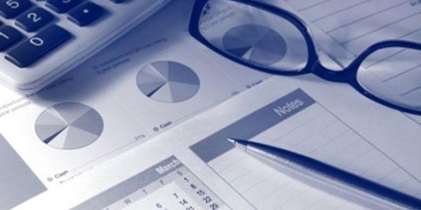 BOFA'dan iki banka hissesi için AL önerisi