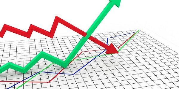 Referandum sonucu doları ve piyasayı nasıl etkileyecek