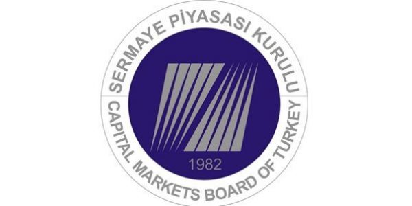 SPK'dan üç şirketin sermaye artırımına onay