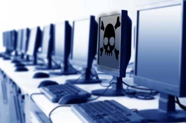 WannaCrypt Virüsü'nden korunmanın yolları 1