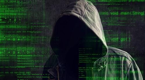 WannaCrypt Virüsü'nden korunmanın yolları 4