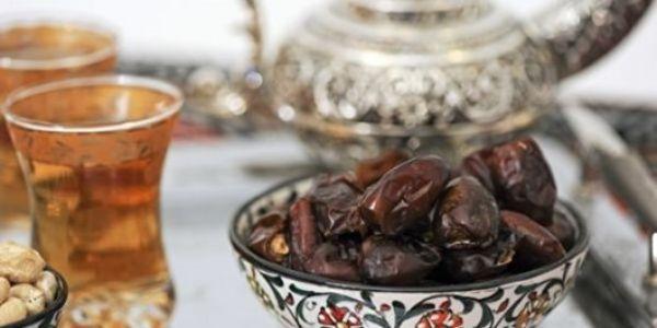 Ramazan ne zaman başlıyor