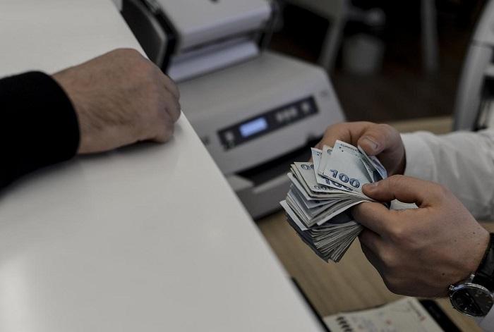 Hangi banka hangi oranla bayram kredisi veriyor 1