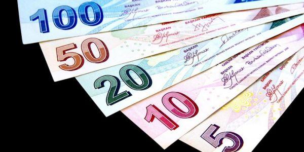 Hangi banka hangi oranla bayram kredisi veriyor