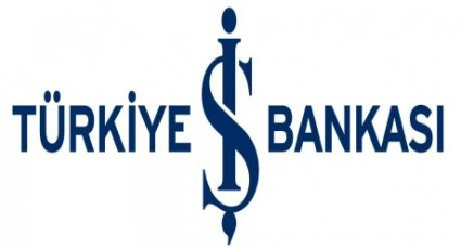 Banka hisseleri için kötü rapor 4