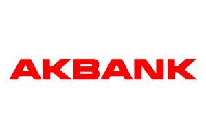 Banka hisseleri için kötü rapor 7